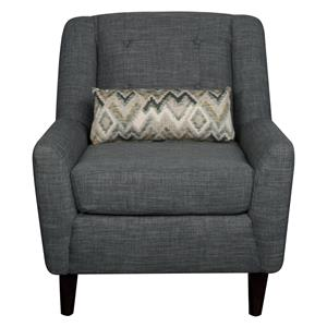 Elliston Place Skylar Skylar Occasional Chair