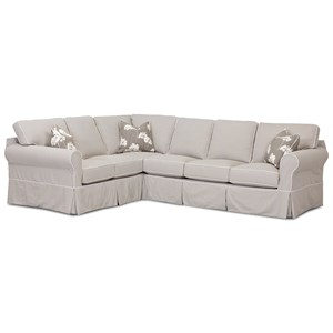 Page 3 Of Sectional Sofas Ohio Youngstown Cleveland