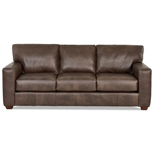 Klaussner Southport Sofa