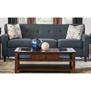 Elliston Place Staten Staten Sofa