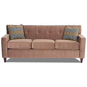 Elliston Place Staten Staten Sofa