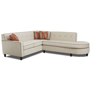 Elliston Place Staten Staten Sectional