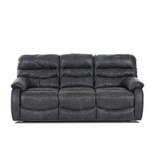 Elliston Place Stillwater Power Reclining Sofa