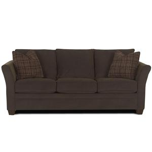 Elliston Place Taylor  Queen Sofa Sleeper