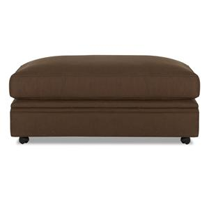Elliston Place Taylor  Storage Ottoman