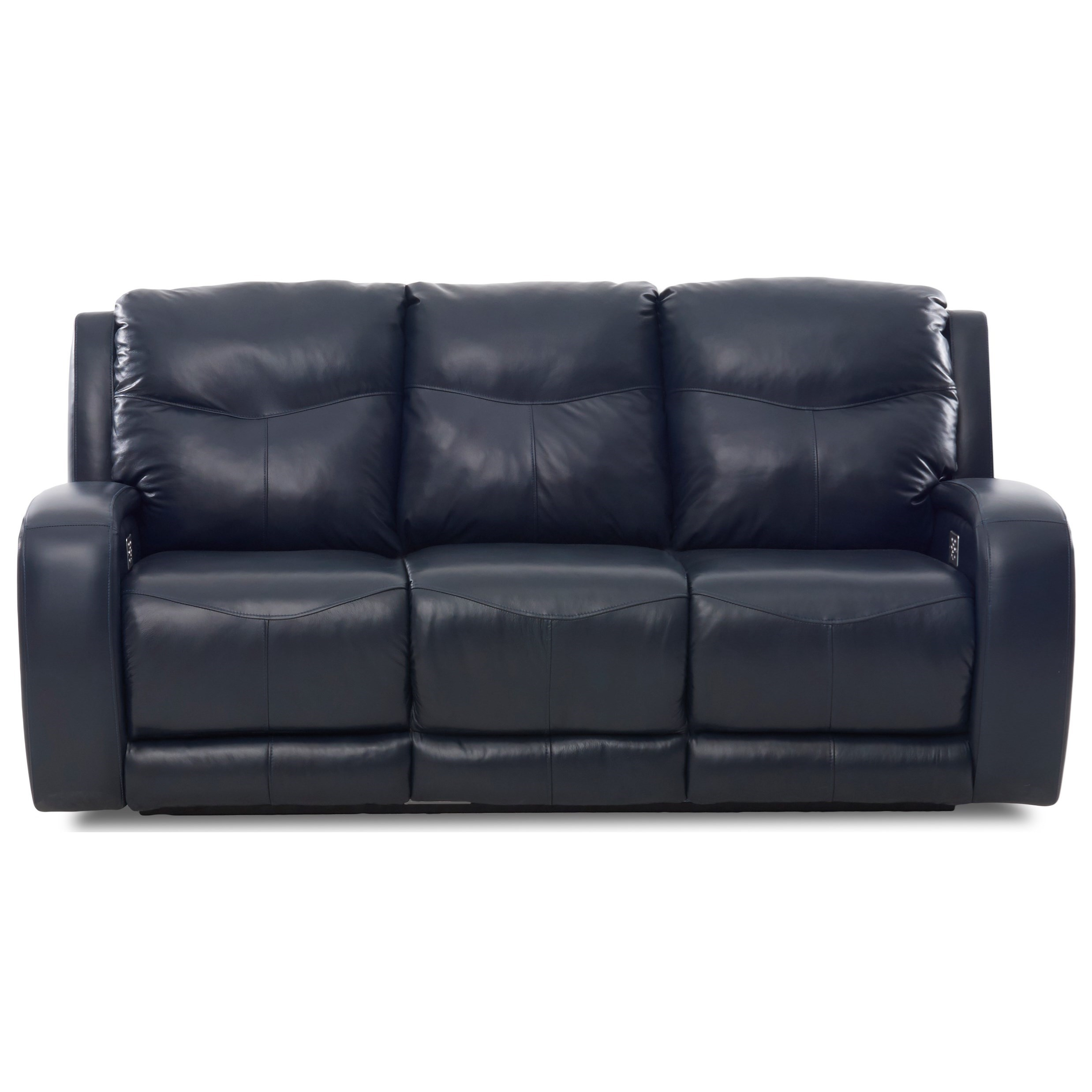 Remarkable Terra Power Reclining Sofa W Power Headrests Alphanode Cool Chair Designs And Ideas Alphanodeonline
