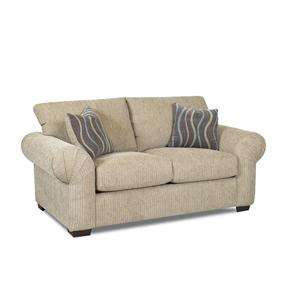Elliston Place Tiburon  Loveseat