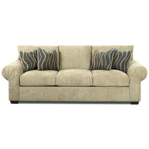 Elliston Place Tiburon  Sofa