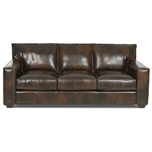 Elliston Place Tillery Sofa