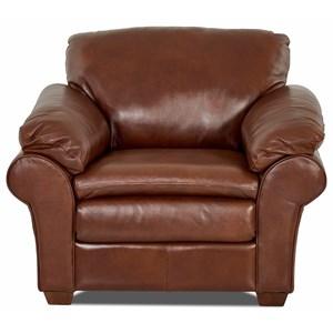 Klaussner Tipton Chair