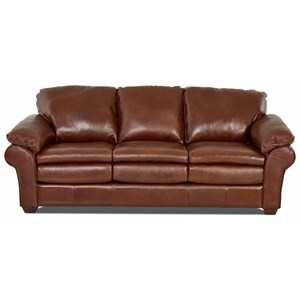 Elliston Place Tipton Sofa