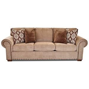 Klaussner Topton Sofa