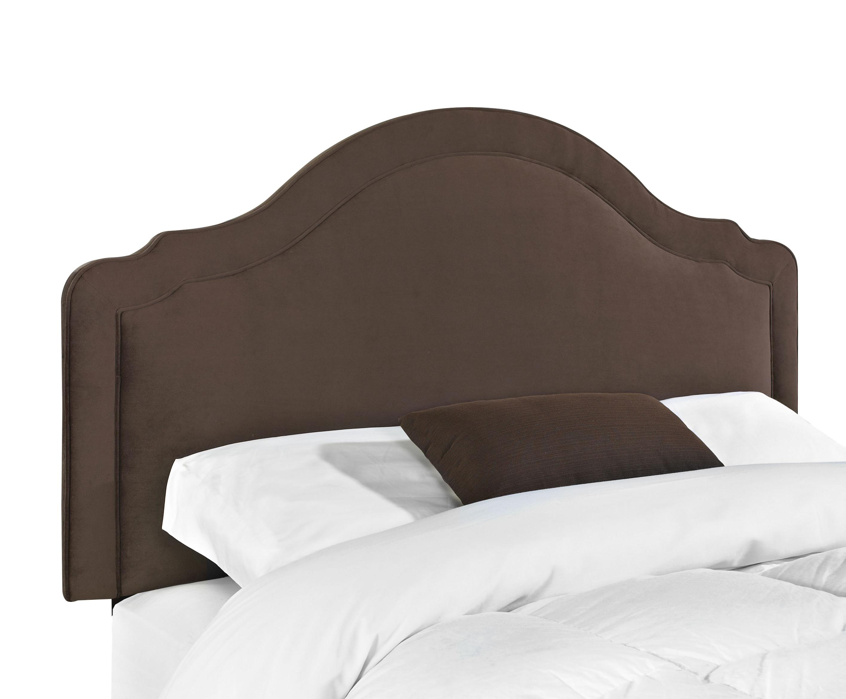 Rabin Queen Headboard