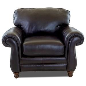 Elliston Place Valiant  Chair