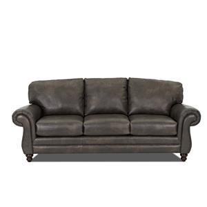 Elliston Place Valiant  Sofa