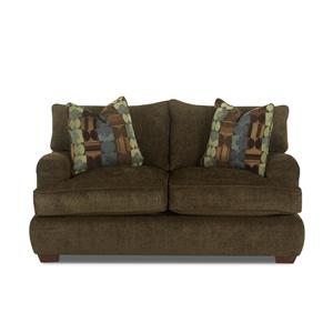 Elliston Place Vaughn Loveseat