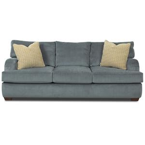 Elliston Place Vaughn Sofa
