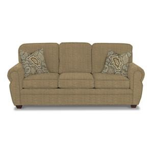 Living Room Sets Rochester Ny shop living room furniture at ruby-gordon furniture & mattresses