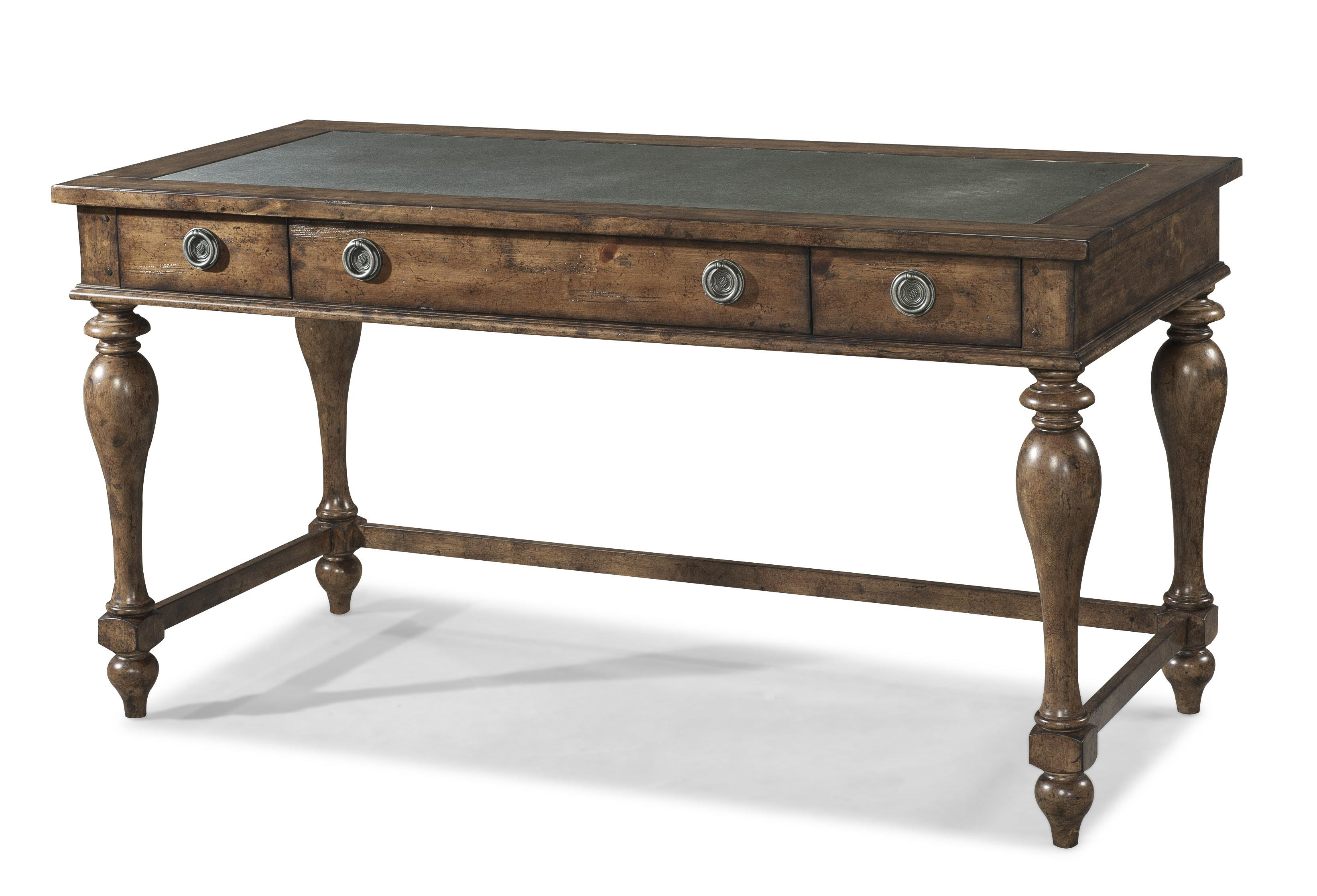 Elliston Place Willow Creek Willow Creek Desk - Item Number: 244905428