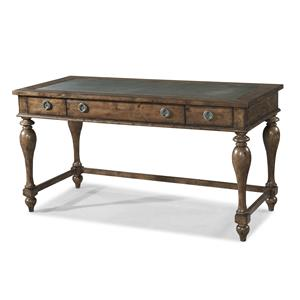 Elliston Place Willow Creek Willow Creek Desk