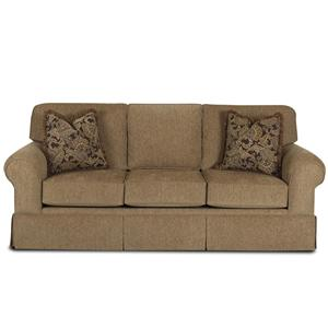 Page 4 of sofas delaware maryland virginia delmarva for Klaus k living room brunssi