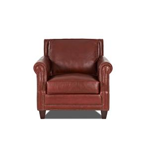 Elliston Place York Chair