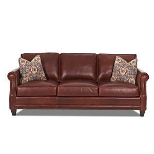 Elliston Place York Sofa