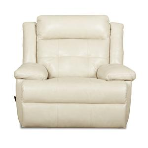 Elliston Place Zeus Transitional Power Reclining Chair