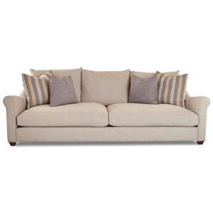 Klaussner zoe Sofa