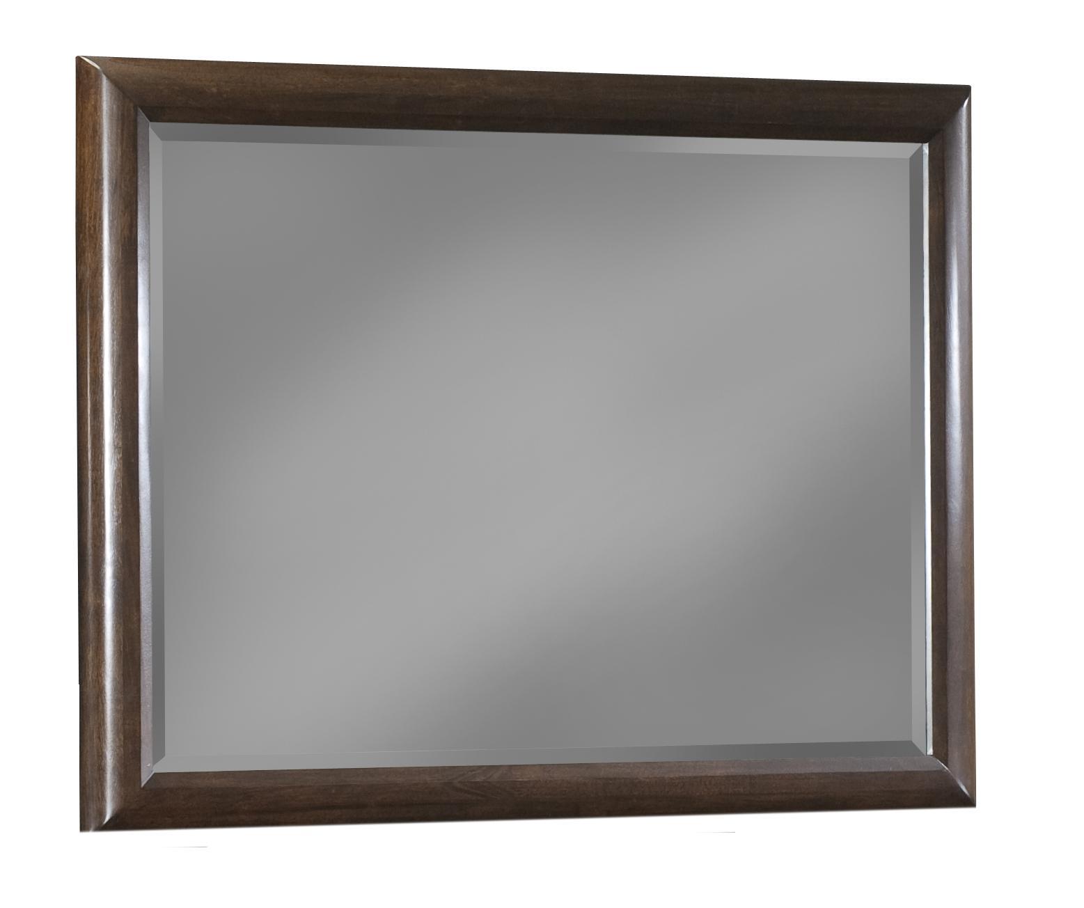 Klaussner International Serenade Mirror - Item Number: 975-660 MIRR
