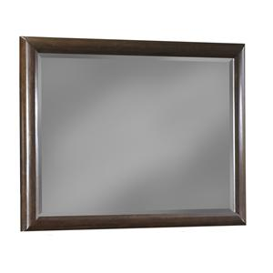 Klaussner International Serenade Mirror
