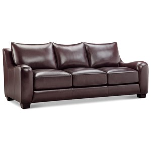 Klaussner International Bartlett Sofa
