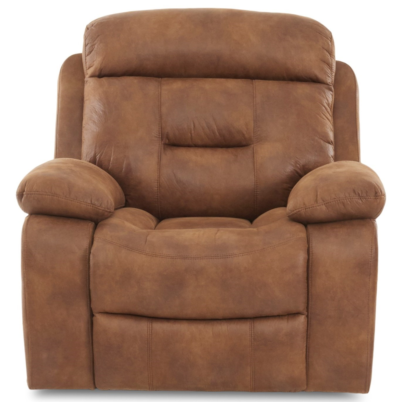 Magnificent Cano Power Reclining Chair Lamtechconsult Wood Chair Design Ideas Lamtechconsultcom