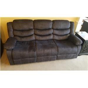 Miraculous Klaussner International Rifes Home Furniture Eugene Lamtechconsult Wood Chair Design Ideas Lamtechconsultcom