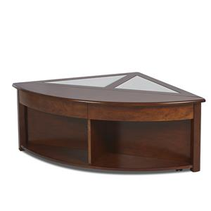 Klaussner International Madden Cocktail Table