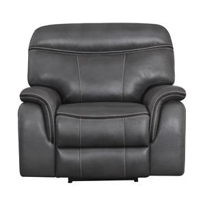 Belfort Basics Ranger Power Reclining Chair