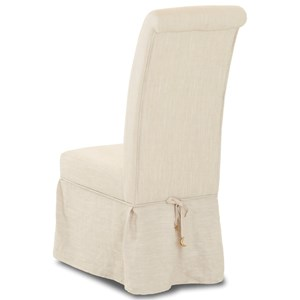 Gathered Universe Dining Room Chair
