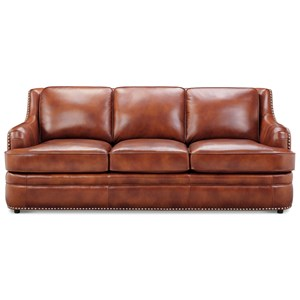 Klaussner International Wheaton Sofa