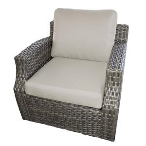 Belfort Outdoor Cascade Outdoor Chair