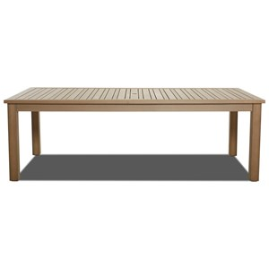 Dining Table 92""
