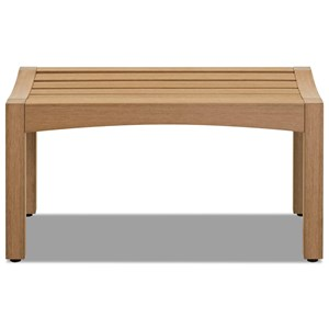 Small Bench 32""