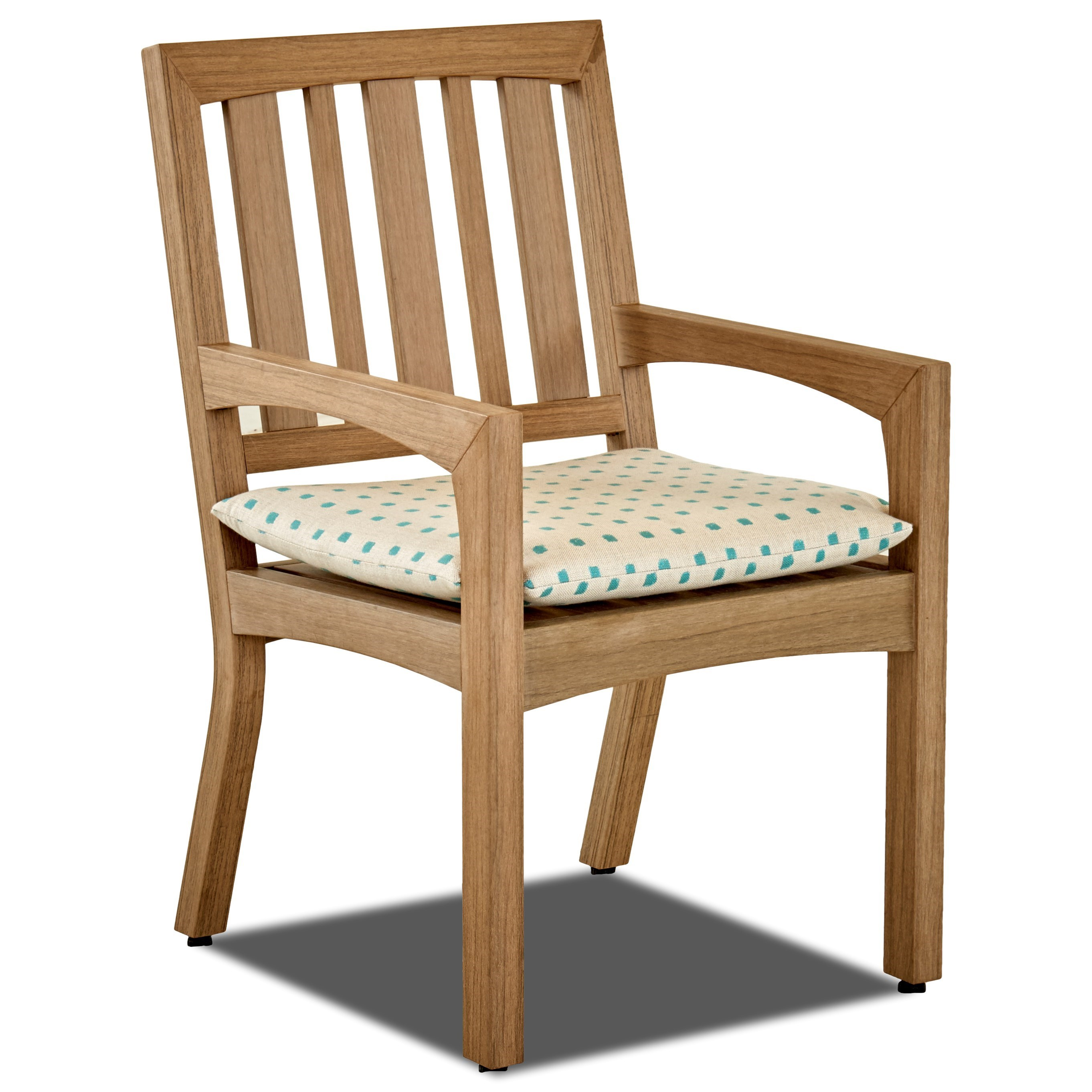 2 Pack Dining Chair
