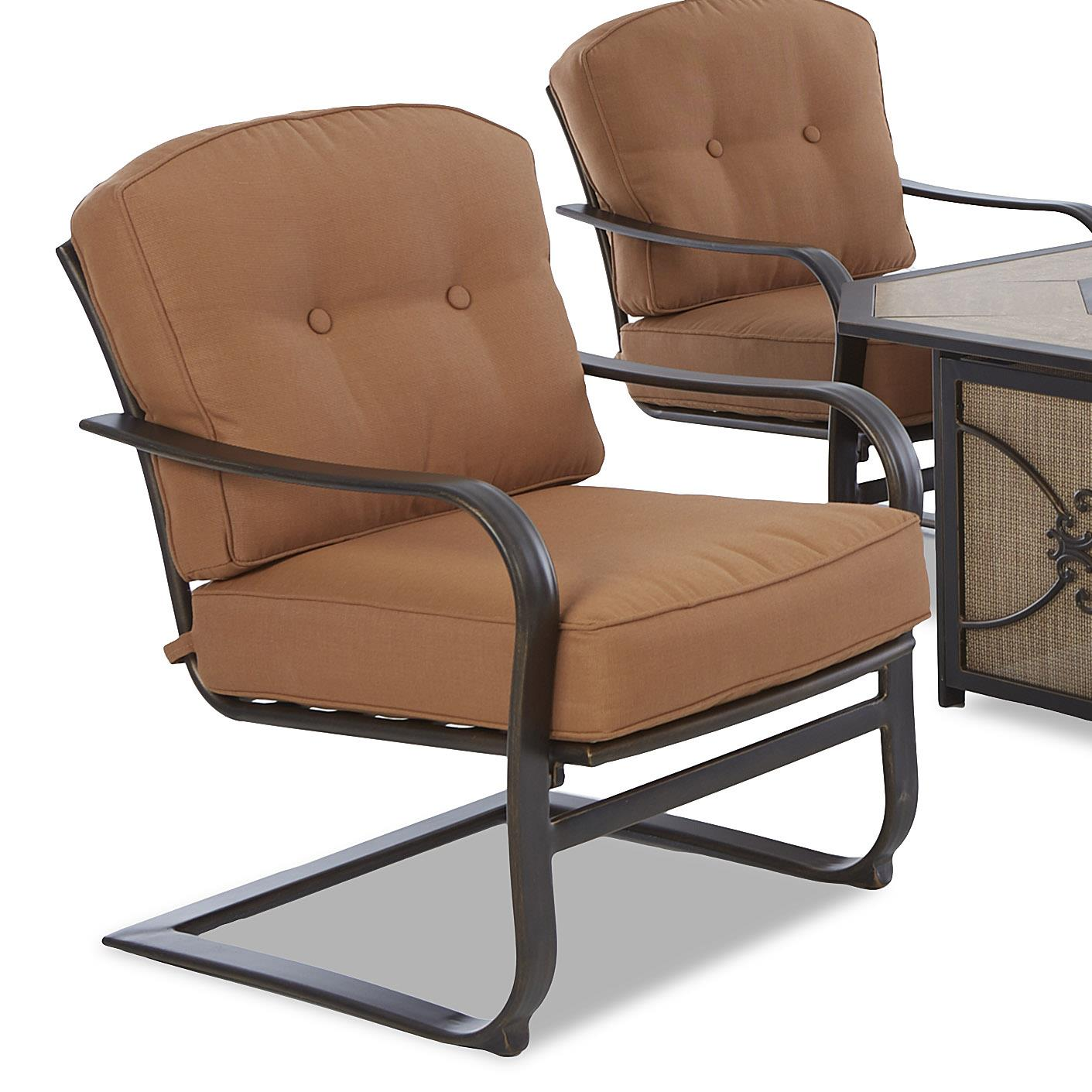 Marvelous ... New Hudson Bay Outdoor Patio Furniture Part 12