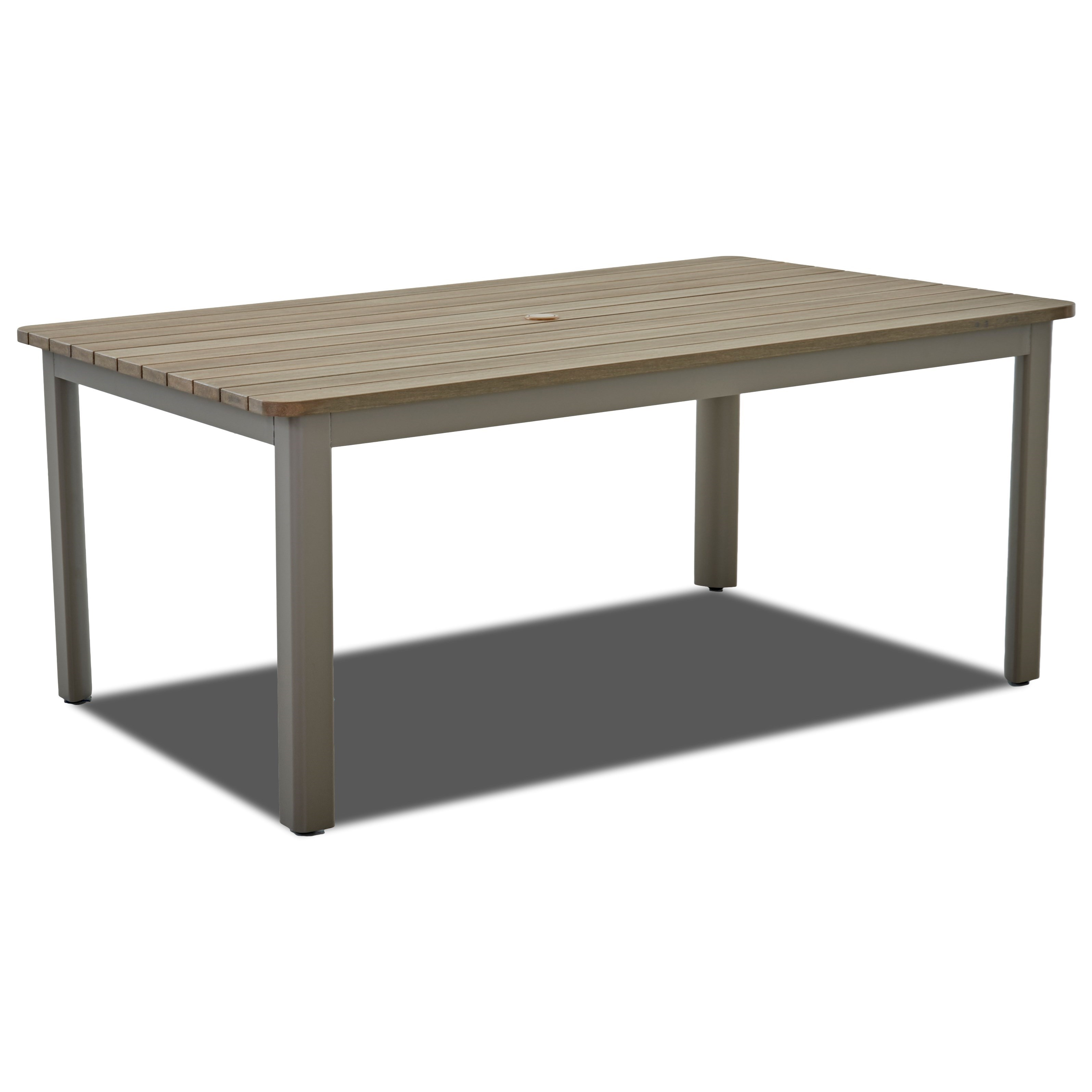 "71"" Dining Table"