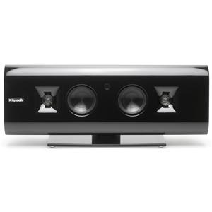 Klipsch Gallery G-17 Air AirPlay® Speaker