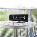 Klipsch Gallery G-17 Air AirPlay® Speaker