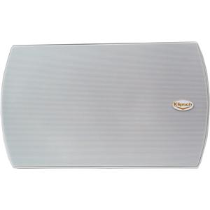 Klipsch Outdoor Speakers Outdoor Speaker