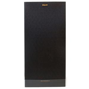 Klipsch Reference II Bookshelf Speaker