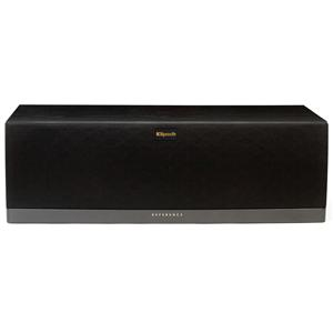 Klipsch Reference II Center Speaker