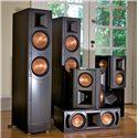 Klipsch Reference II Floorstanding 600 Watts Speaker with 8